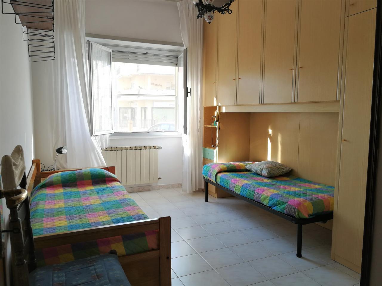 Vendita appartamento vicino al mare