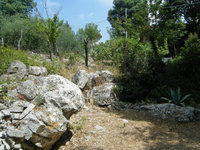 Vendita villa/rustico Terracina