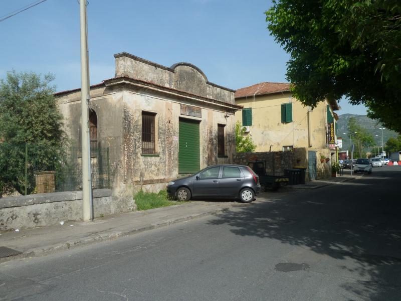Vendita immobile Terracina