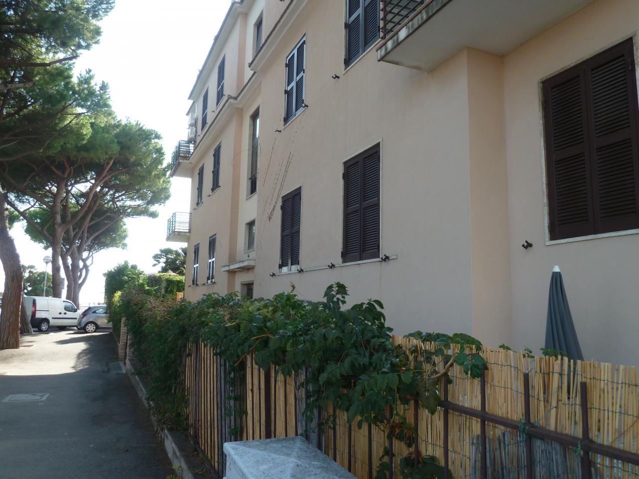 Vendita appartamento vicino mare