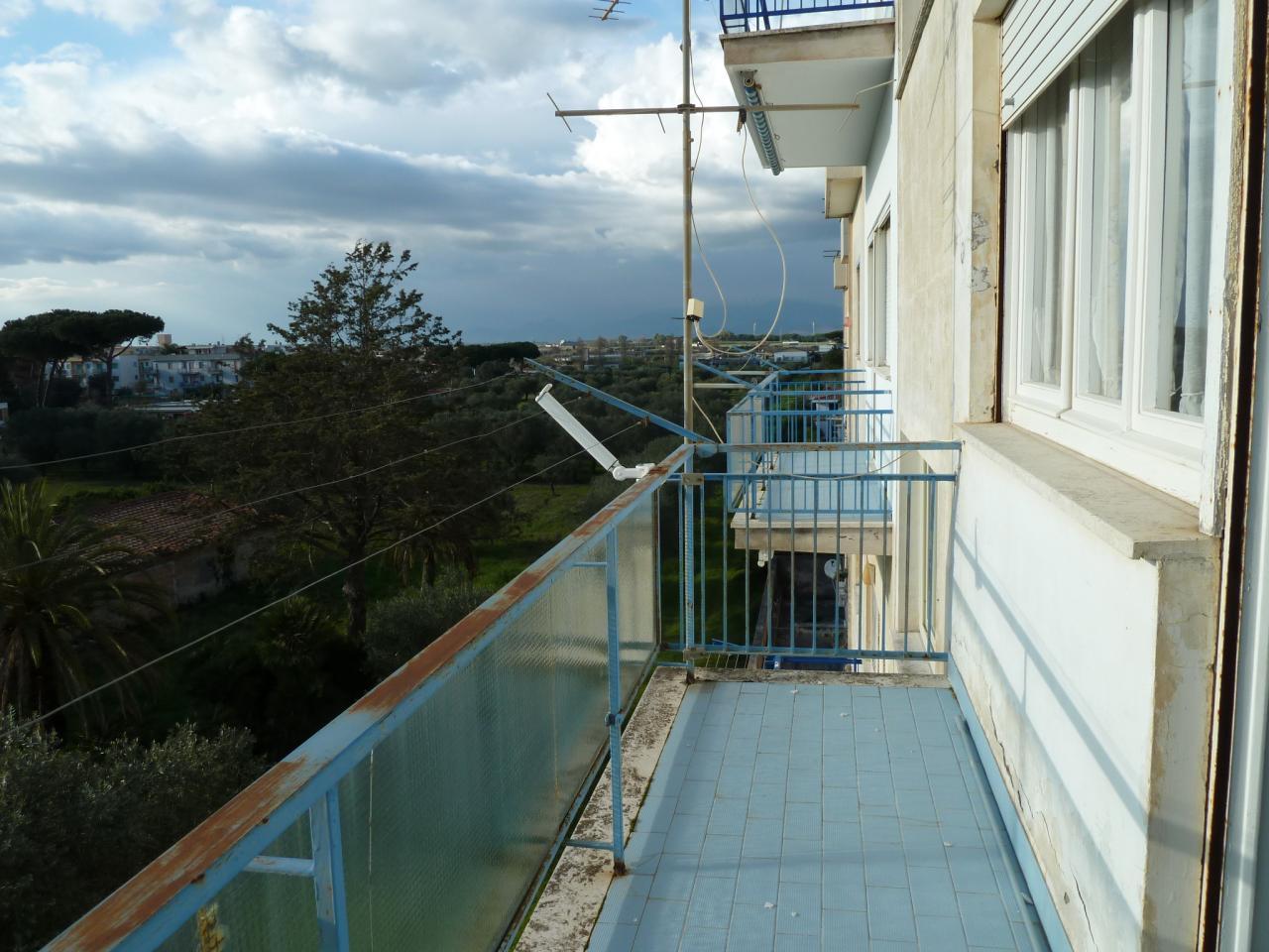 Vendita appartamento Terracina
