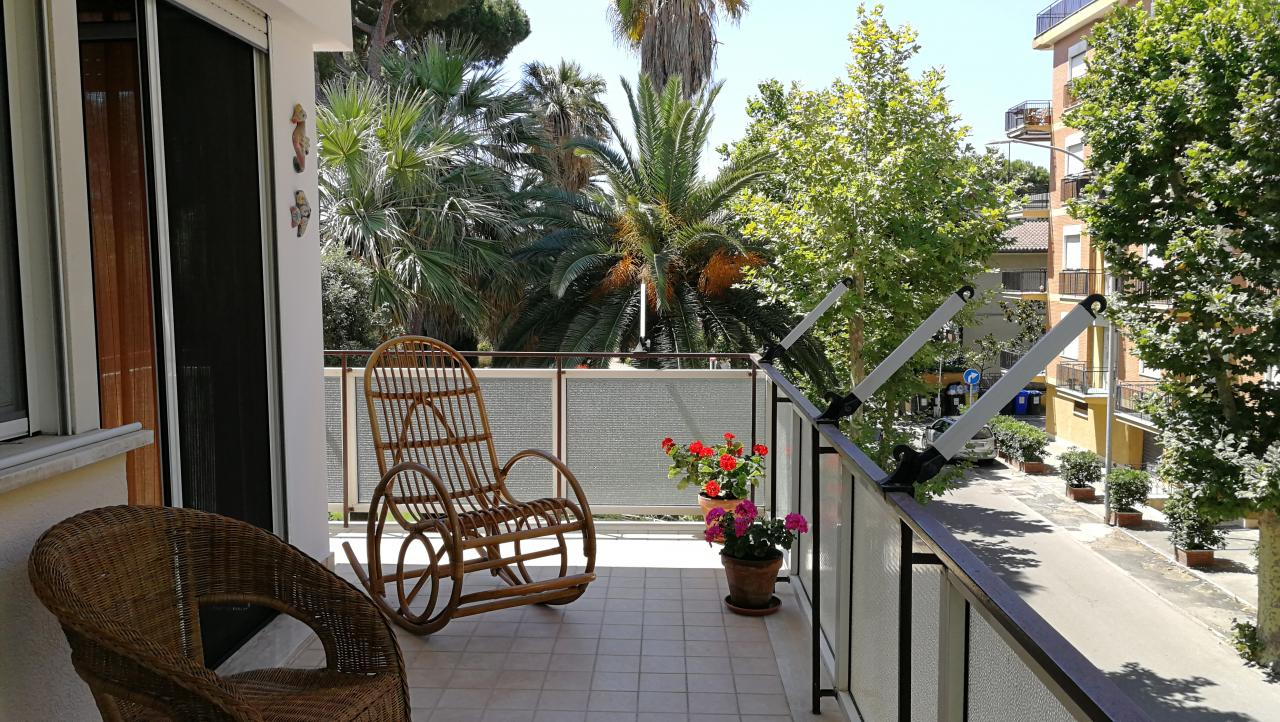 Appartamento Via Sicilia