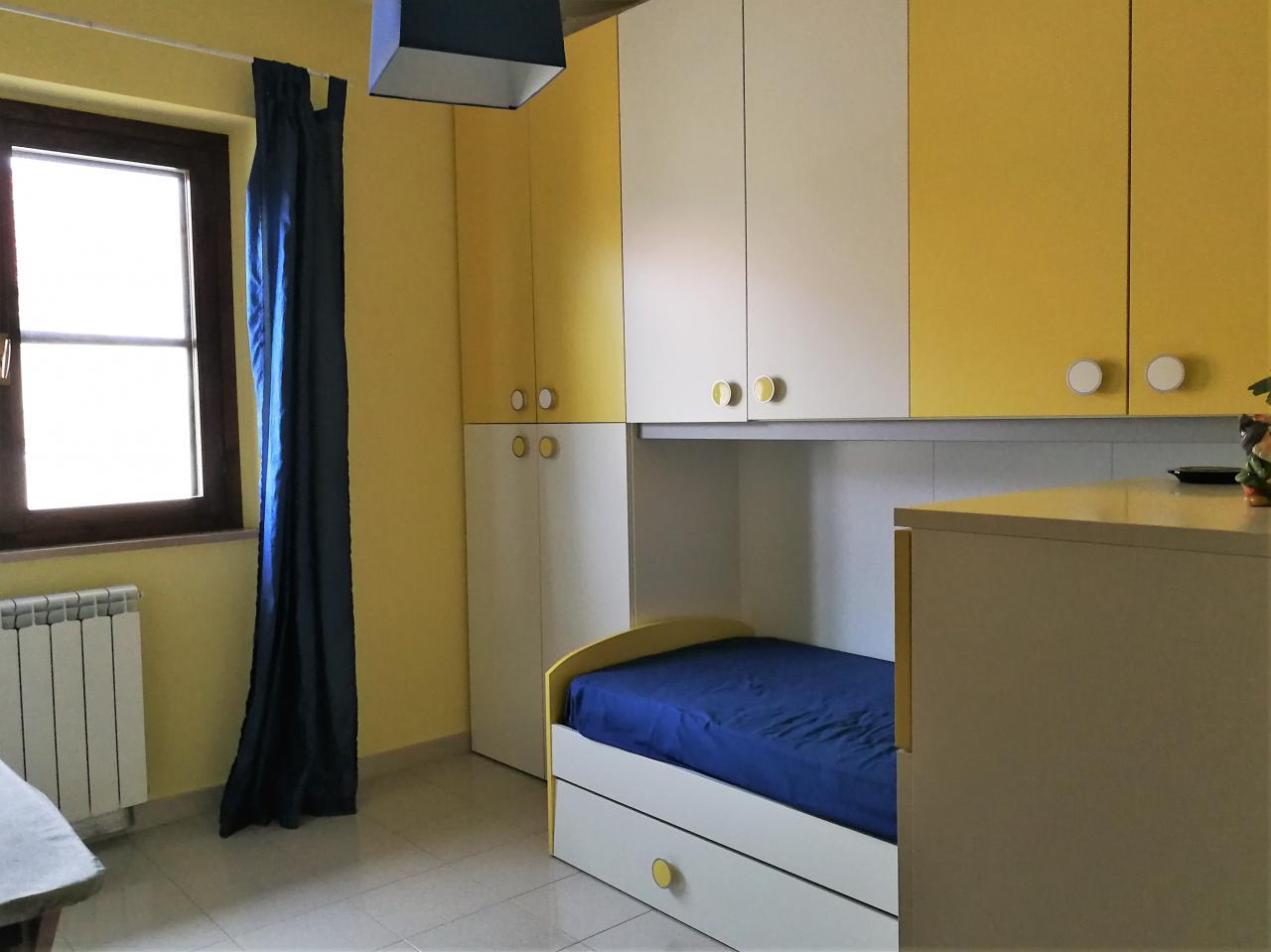 Villa a schiera Borgo Hermada